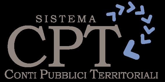 L'Italia secondo i Conti Pubblici Territoriali - Disponibili la